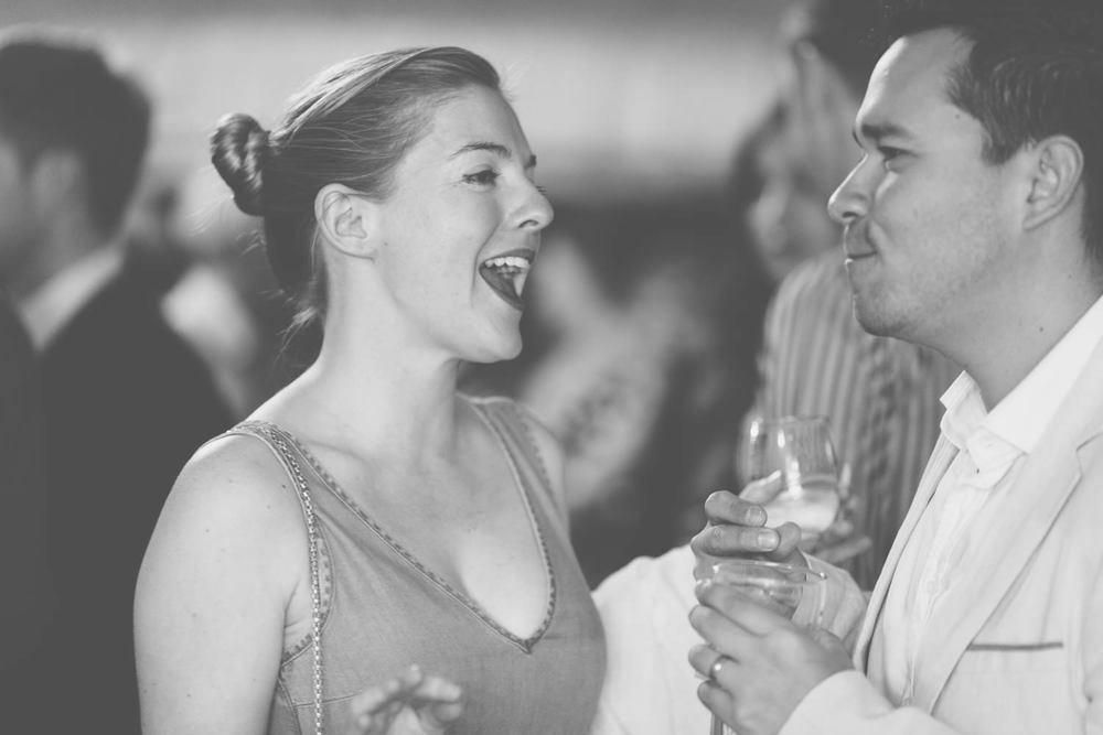 Leah & Glen Wedding-64.jpg