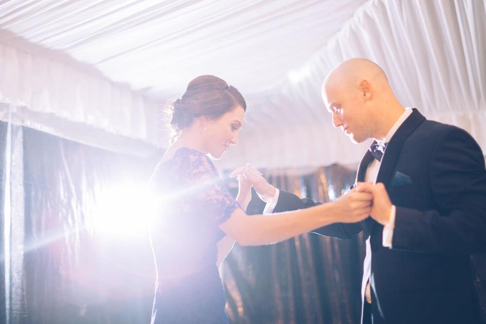 Leah & Glen Wedding-66.jpg