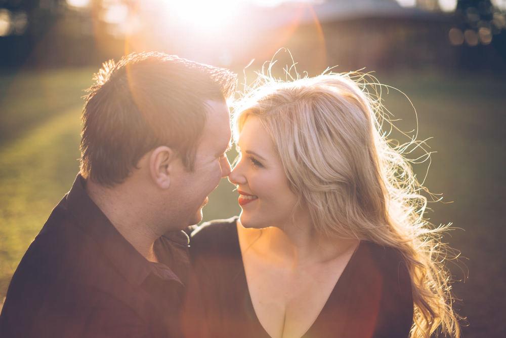 Sophie & Matt Engaged-4.jpg