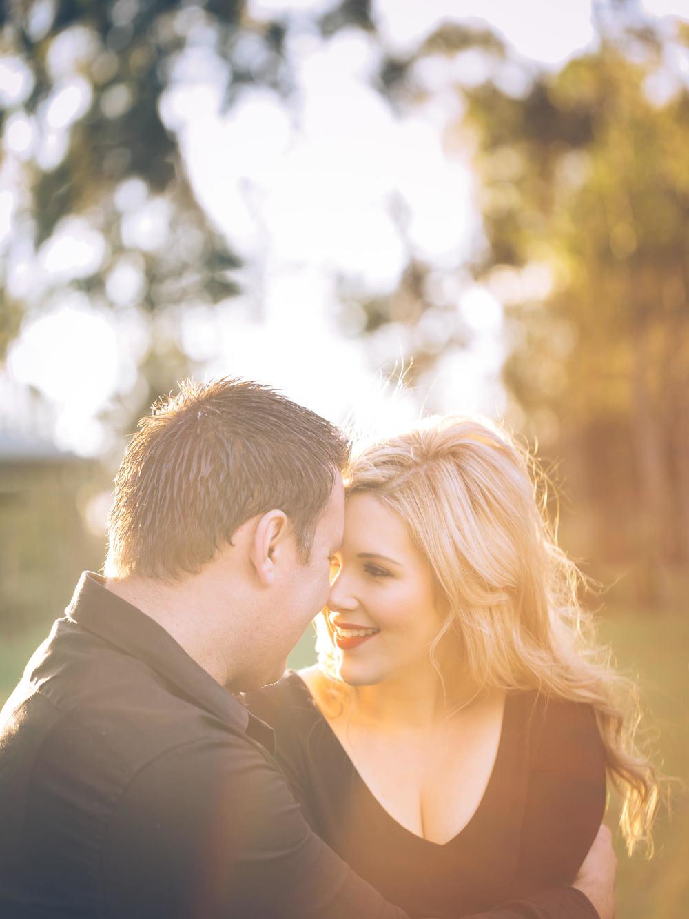 Sophie & Matt Engaged-5.jpg