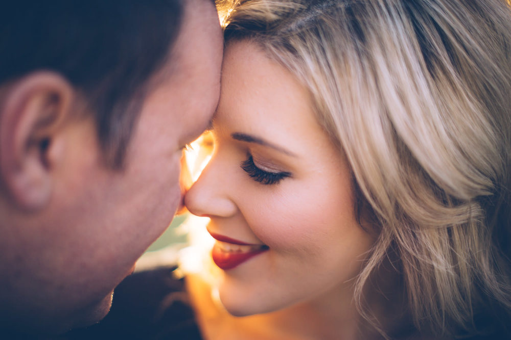 Sophie & Matt Engaged-6.jpg