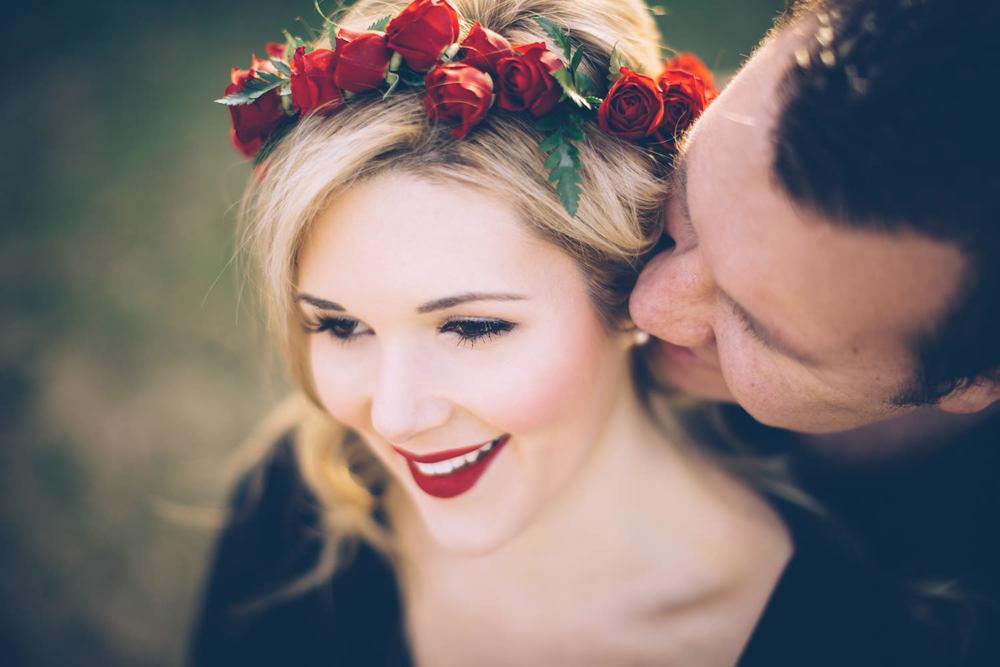 Sophie & Matt Engaged-10.jpg
