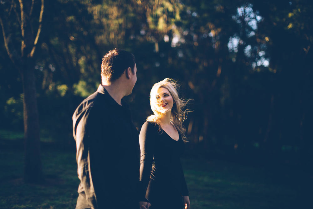 Sophie & Matt Engaged-16.jpg