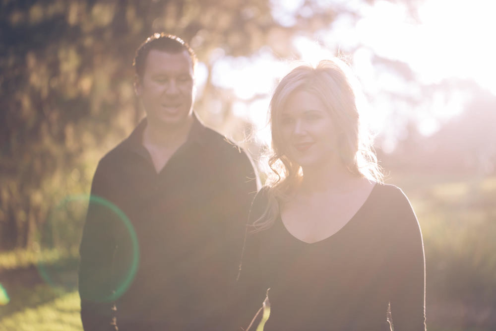 Sophie & Matt Engaged-17.jpg