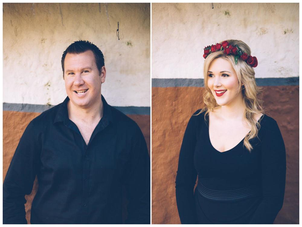 Sophie & Matt Engaged-18.jpg