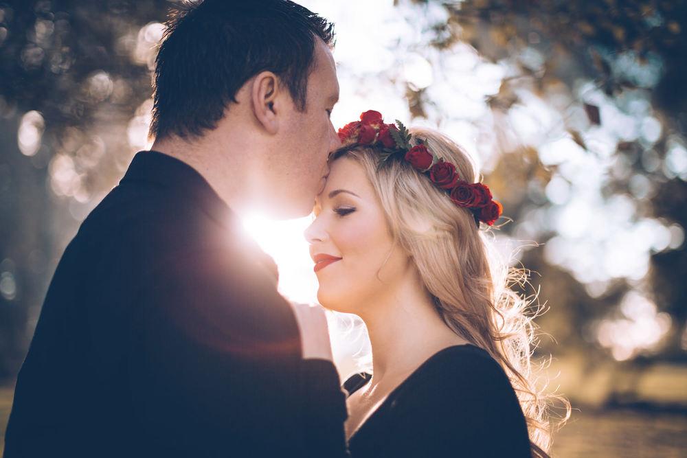Sophie & Matt Engaged-21.jpg