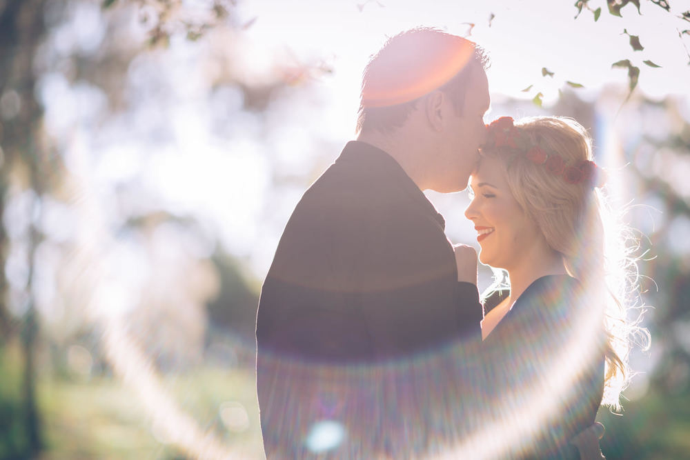 Sophie & Matt Engaged-25.jpg