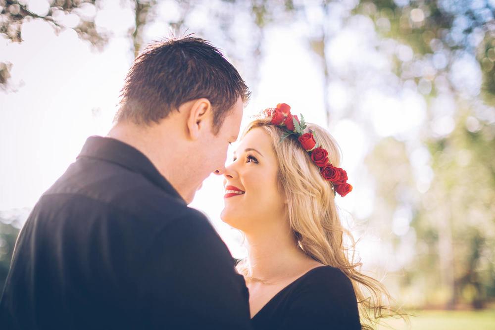 Sophie & Matt Engaged-27.jpg