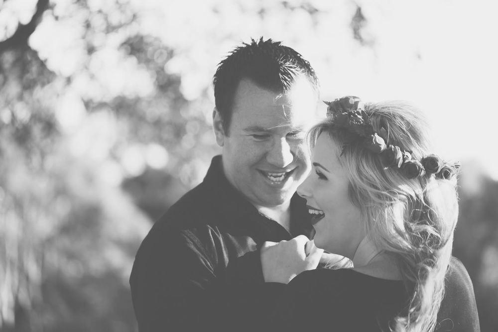 Sophie & Matt Engaged-28.jpg