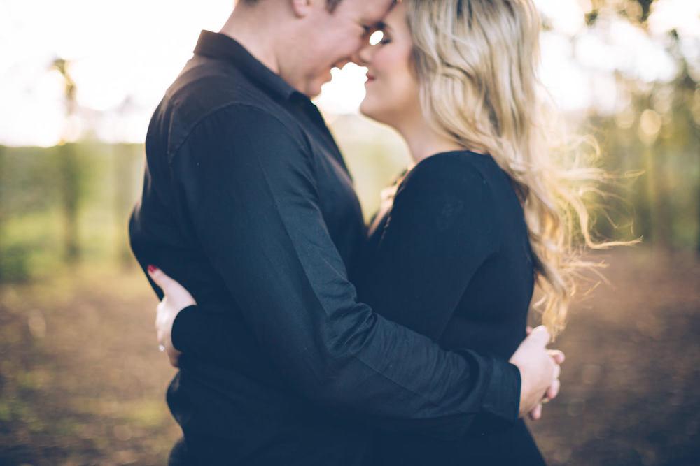 Sophie & Matt Engaged-37.jpg