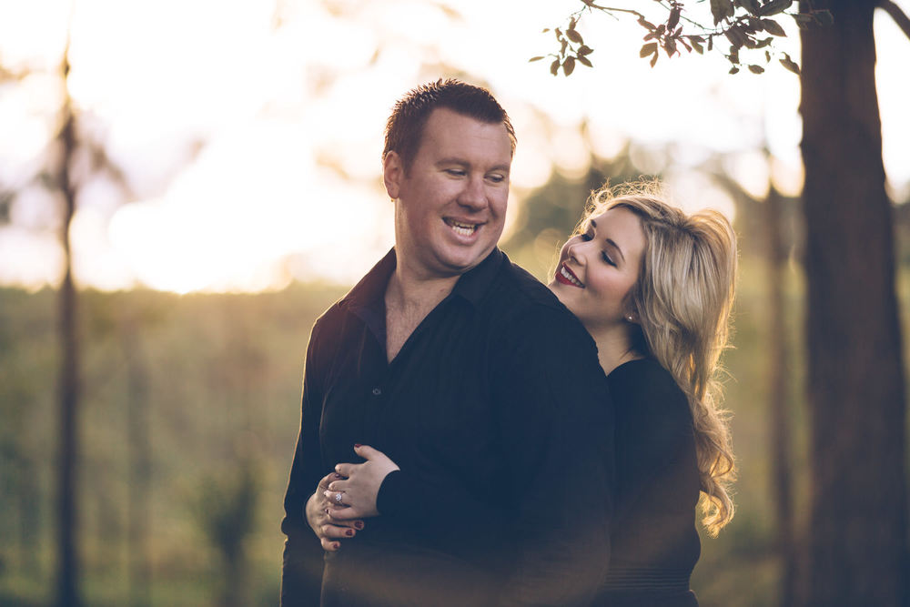 Sophie & Matt Engaged-38.jpg