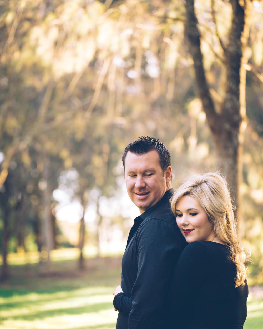 Sophie & Matt Engaged-39.jpg