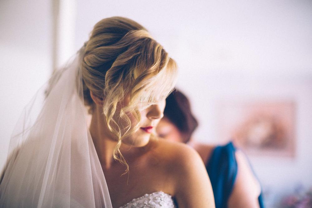 Sophie & Matt Married-28.jpg