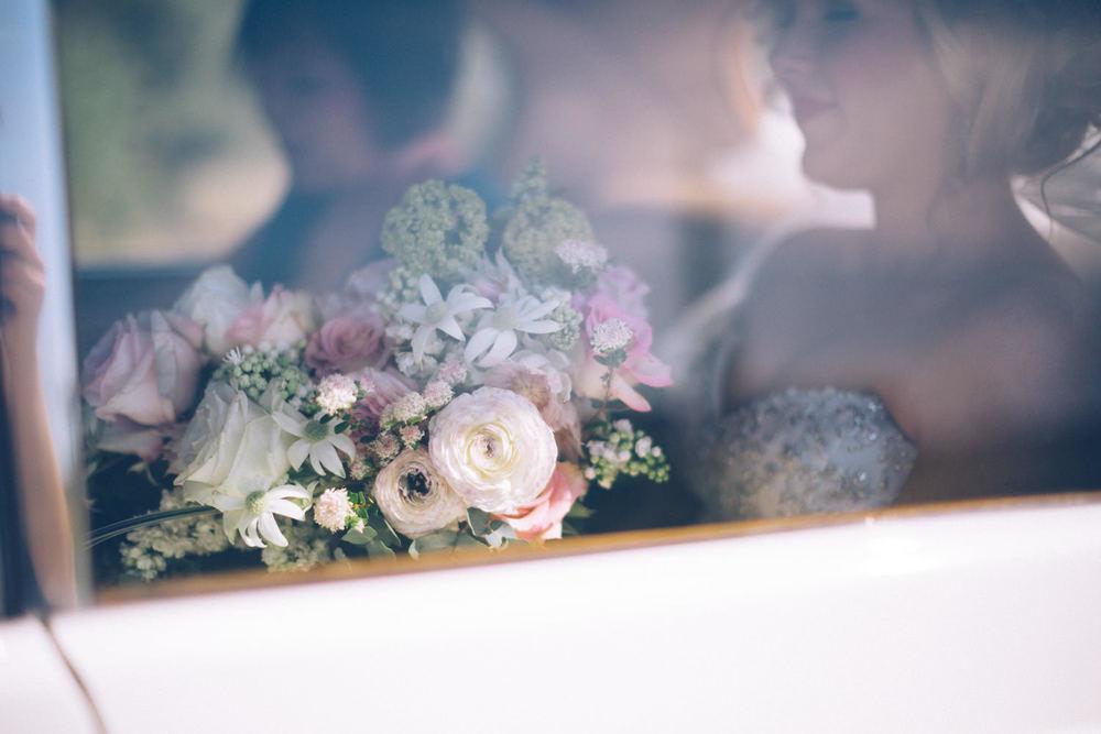 Sophie & Matt Married-40.jpg