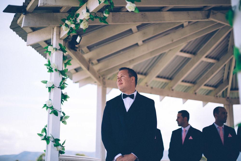 Sophie & Matt Married-43.jpg