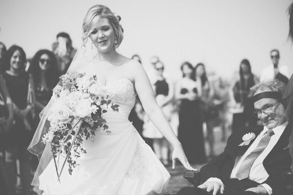 Sophie & Matt Married-47.jpg