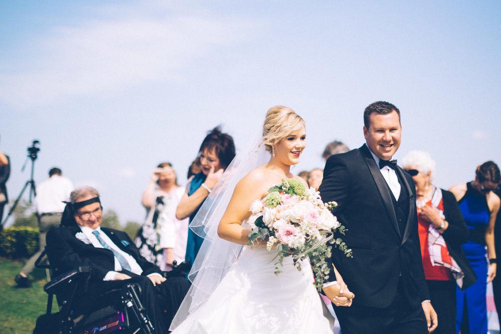 Sophie & Matt Married-48.jpg
