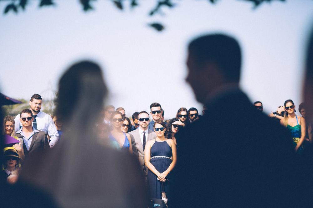 Sophie & Matt Married-49.jpg