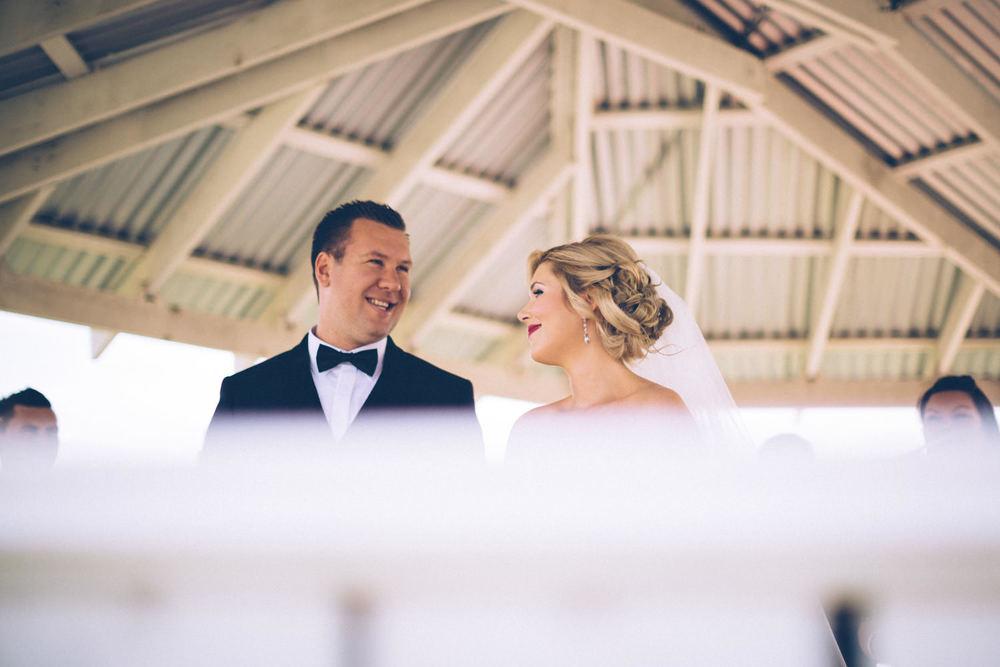 Sophie & Matt Married-51.jpg