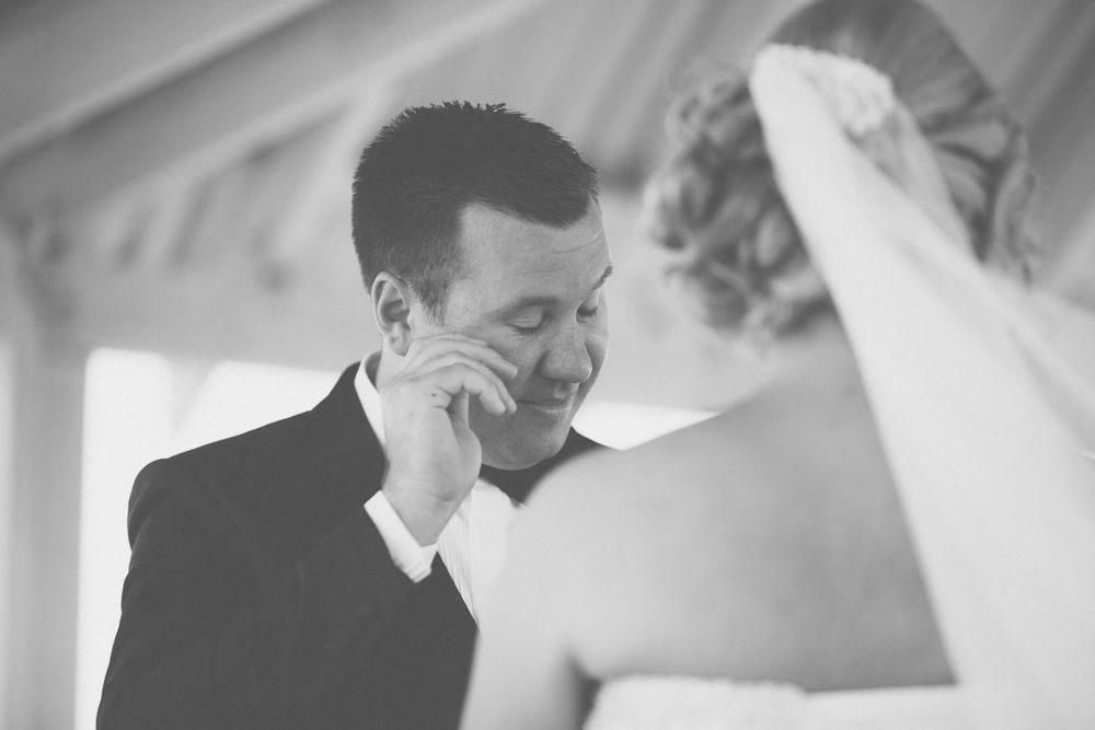 Sophie & Matt Married-54.jpg