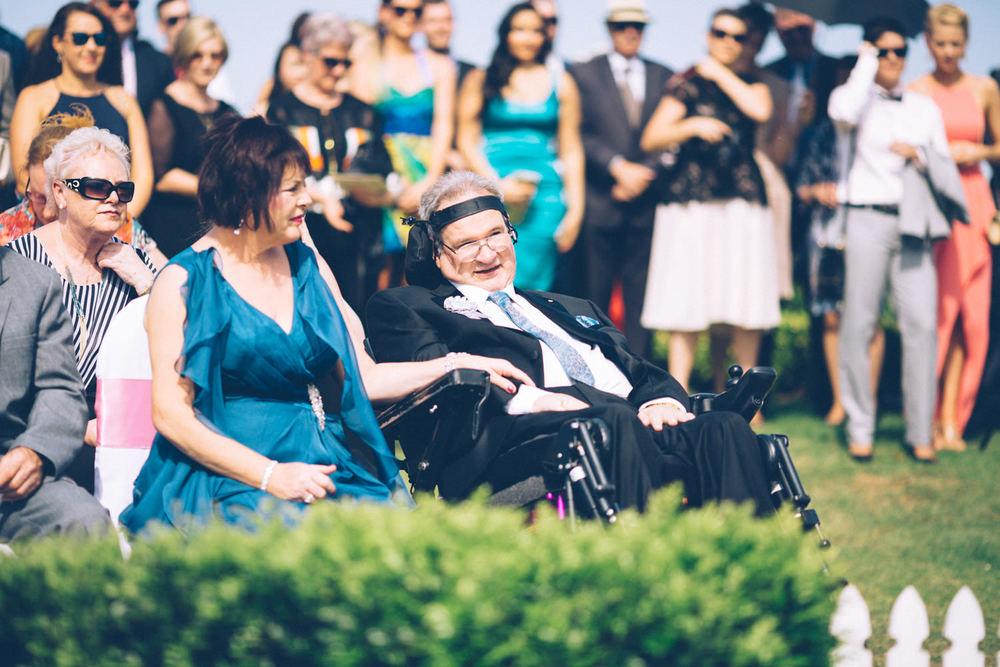Sophie & Matt Married-52.jpg