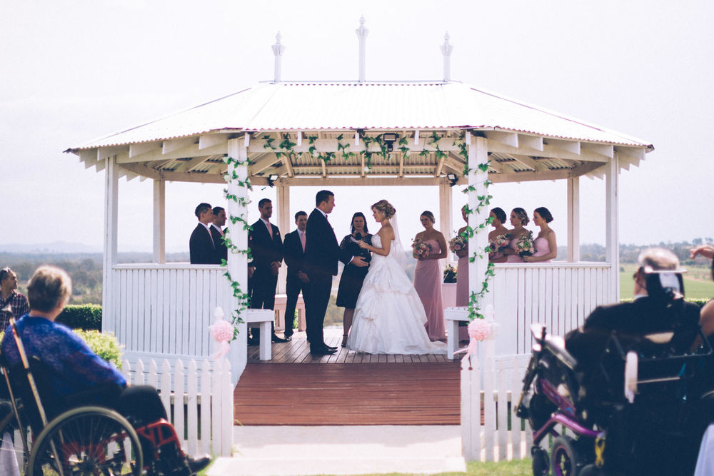 Sophie & Matt Married-56.jpg