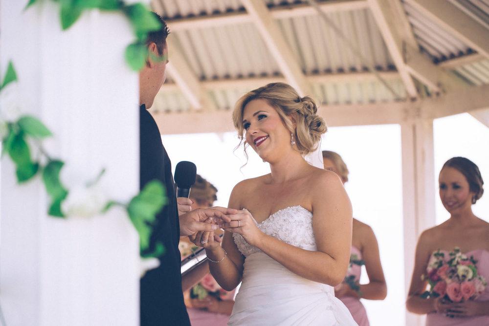 Sophie & Matt Married-57.jpg