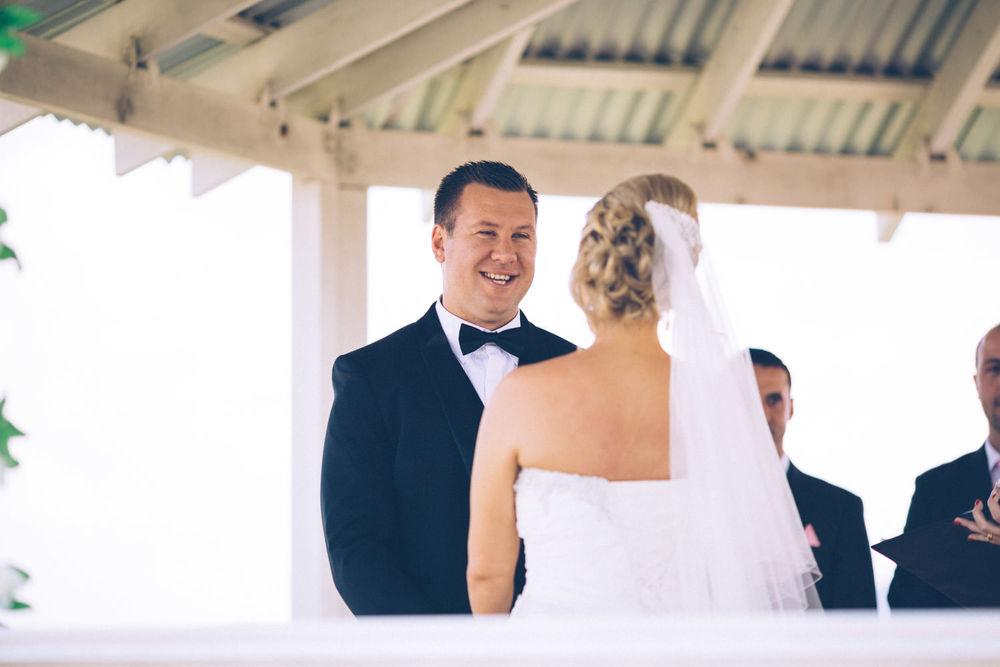 Sophie & Matt Married-59.jpg
