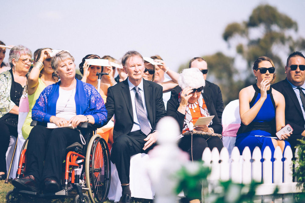 Sophie & Matt Married-58.jpg