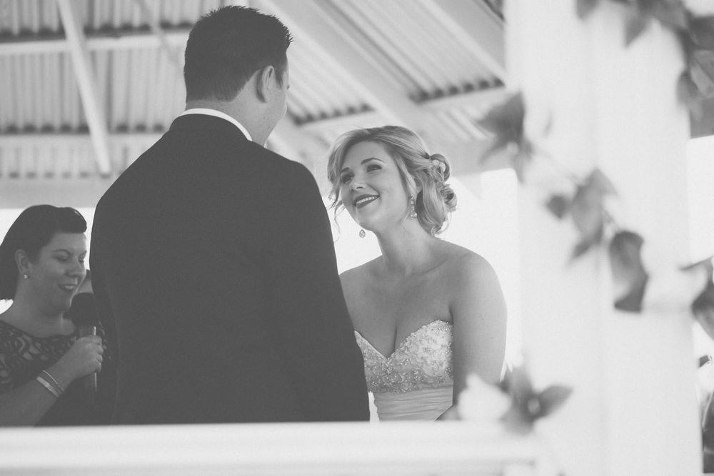 Sophie & Matt Married-60.jpg