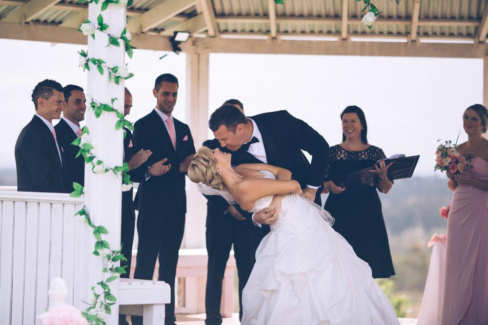 Sophie & Matt Married-63.jpg