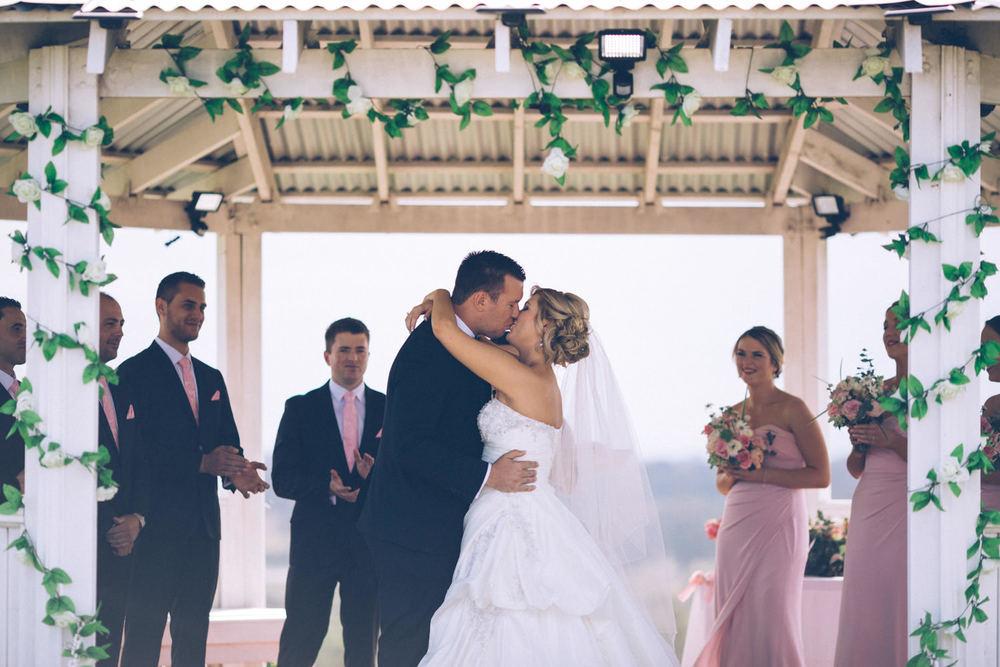 Sophie & Matt Married-61.jpg