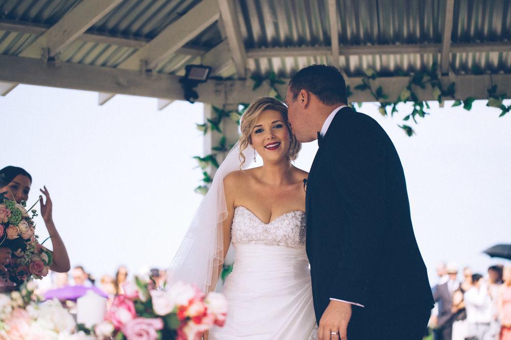 Sophie & Matt Married-66.jpg
