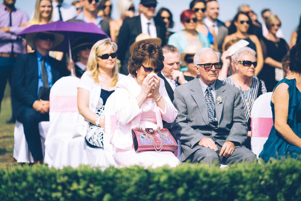 Sophie & Matt Married-65.jpg