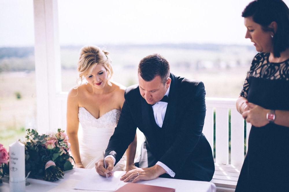 Sophie & Matt Married-67.jpg
