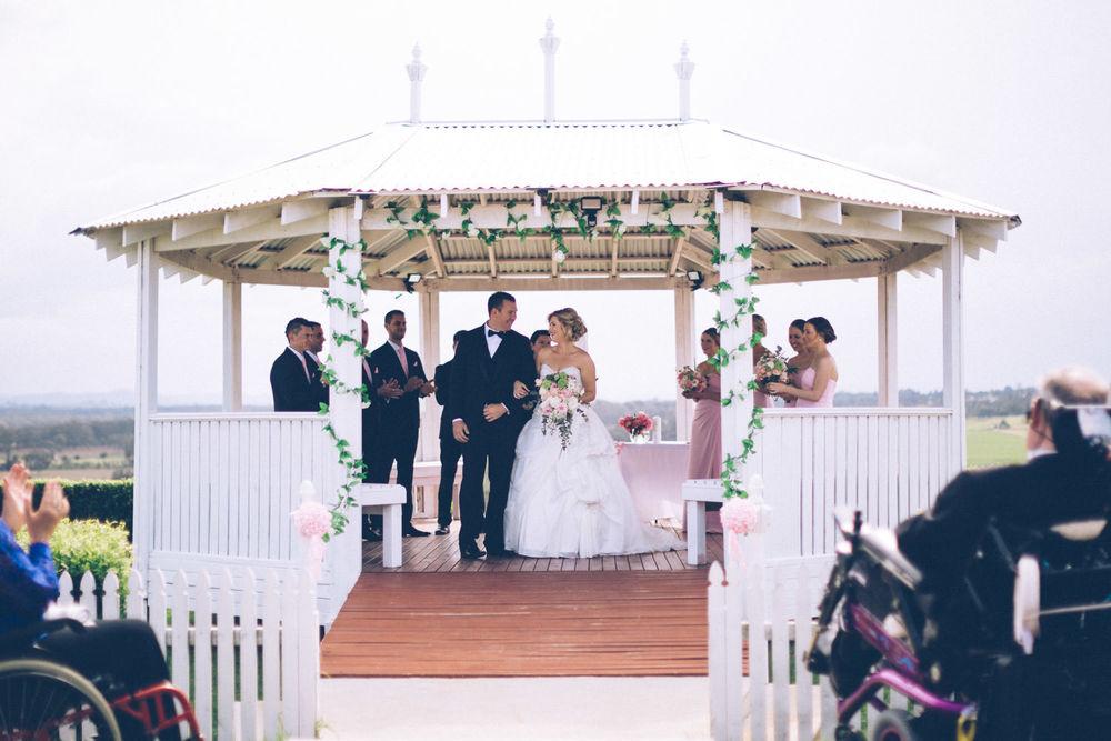 Sophie & Matt Married-69.jpg