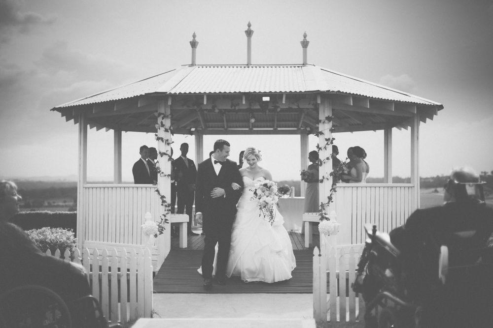 Sophie & Matt Married-71.jpg