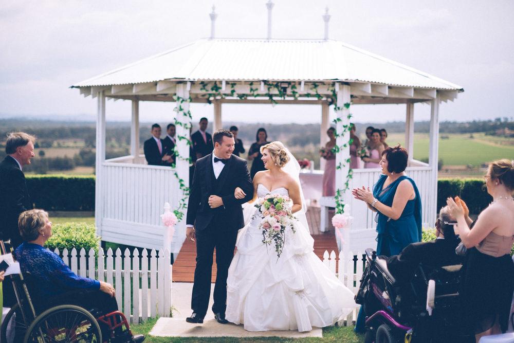 Sophie & Matt Married-72.jpg