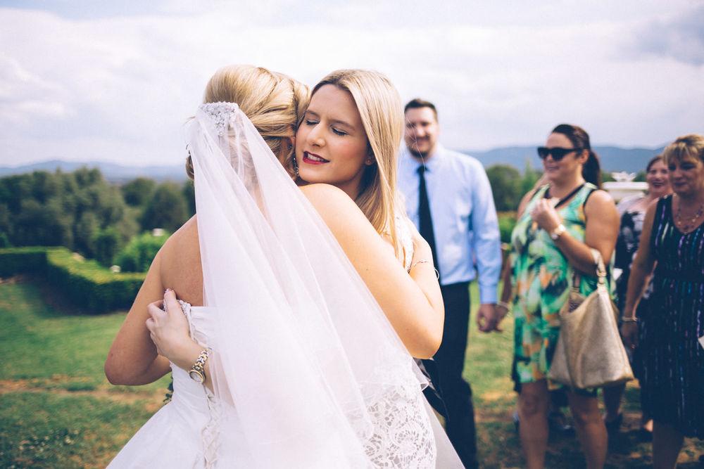 Sophie & Matt Married-73.jpg