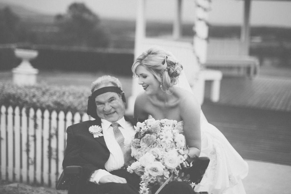 Sophie & Matt Married-76.jpg