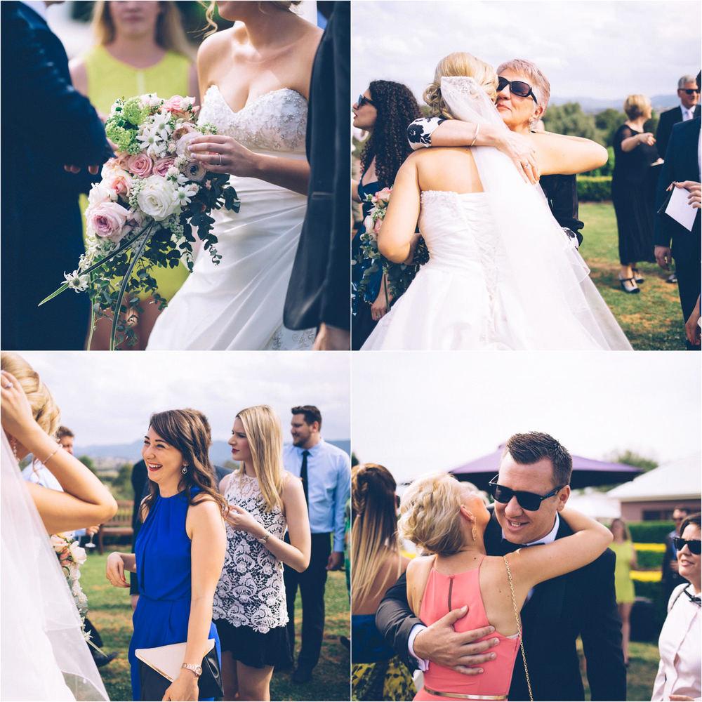 Sophie & Matt Married-75.jpg