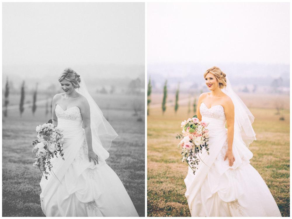 Sophie & Matt Married-79.jpg