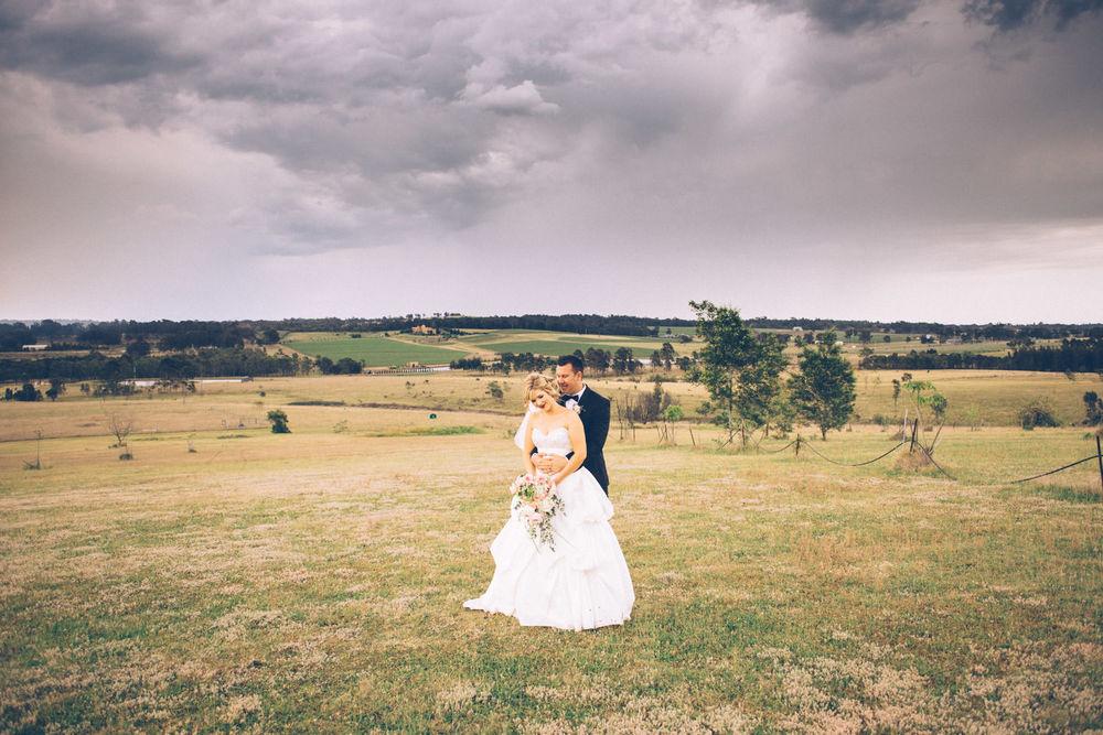 Sophie & Matt Married-88.jpg