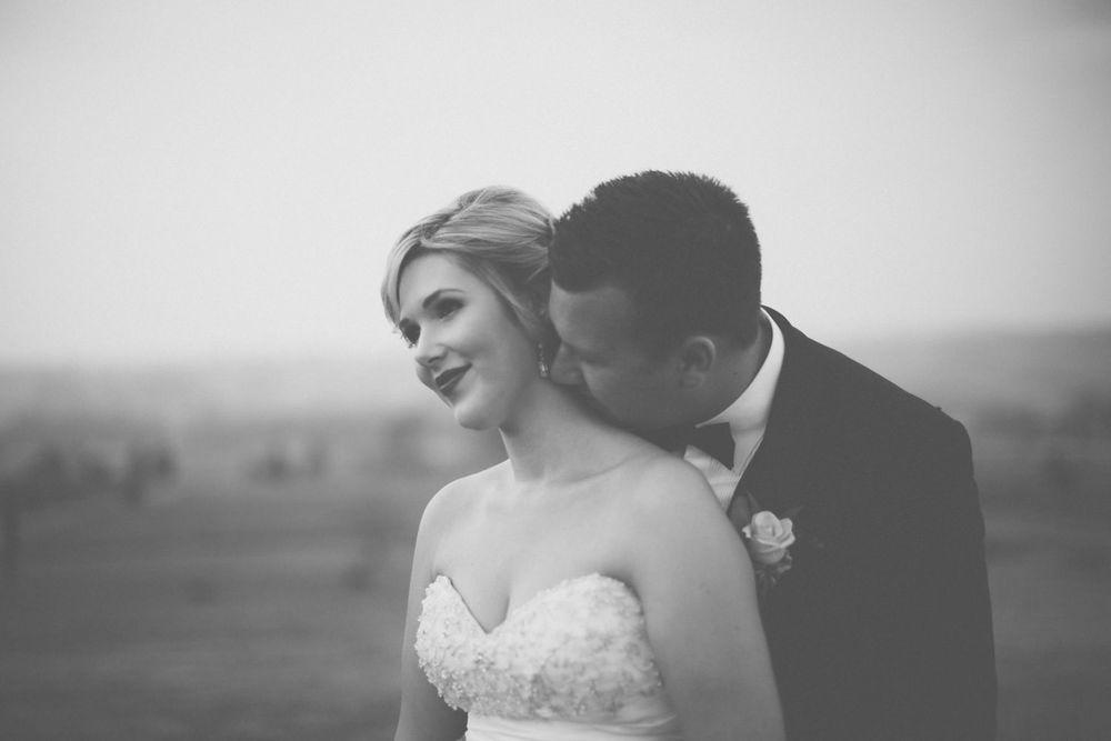 Sophie & Matt Married-89.jpg