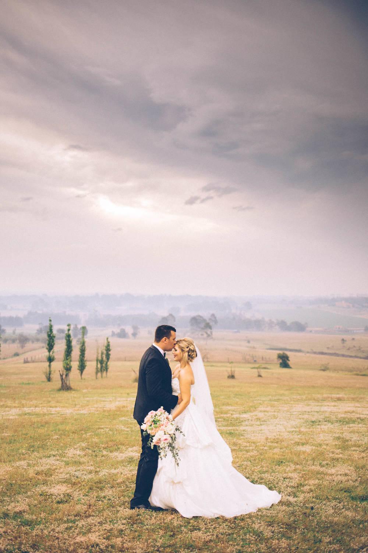 Sophie & Matt Married-91.jpg