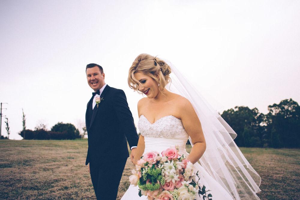 Sophie & Matt Married-94.jpg