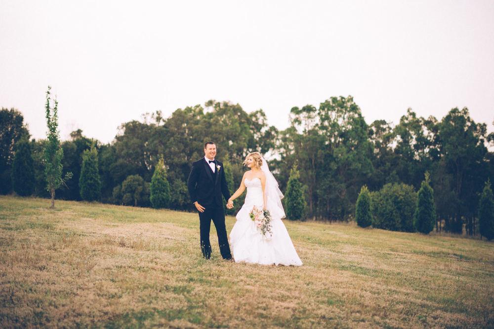 Sophie & Matt Married-93.jpg