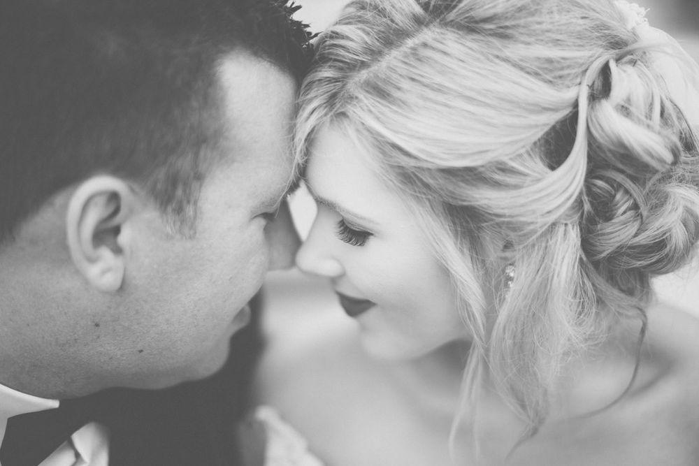 Sophie & Matt Married-95.jpg