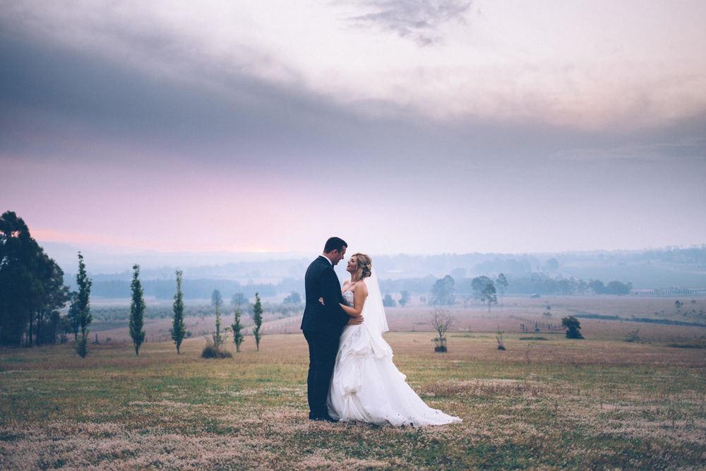 Sophie & Matt Married-106.jpg