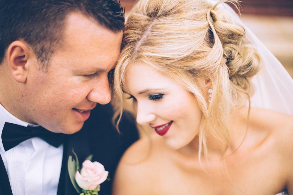 Sophie & Matt Married-107.jpg